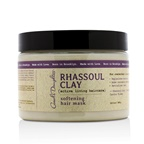 Carol's Daughter Rhassoul Clay Active Living Haircare Softening Hair Mask (For Overworked & Over-washed Hair)