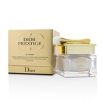 Christian Dior Prestige La Creme Exceptional Regenerating And Perfecting Rich Creme