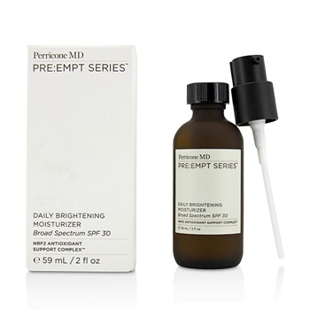 Perricone MD Pre:Empt Series Daily Brightening Moisturizer SPF 30