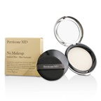 Perricone MD No Makeup Instant Blur
