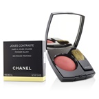 Chanel Powder Blush - No. 320 Rouge Profond