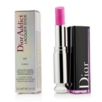 Christian Dior Dior Addict Lacquer Stick - # 487 Bubble