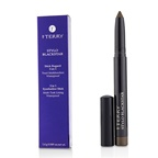 By Terry Stylo Blackstar 3 In 1 Waterproof Eyeshadow Stick - # 3 Tasty Truffle