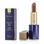 Estee Lauder Pure Color Envy Matte Sculpting Lipstick - # 110 Covetous Nude