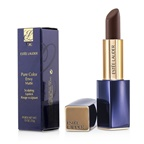 Estee Lauder Pure Color Envy Matte Sculpting Lipstick - # 130 Desirous
