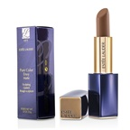 Estee Lauder Pure Color Envy Matte Sculpting Lipstick - # 111 Quiet Roar