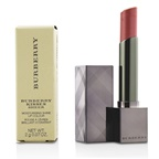 Burberry Burberry Kisses Sheer Moisturising Shine Lip Colour - # No. 265 Coral Pink