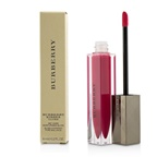 Burberry Burberry Kisses Wet Shine Moisturising Gloss - # No. 61 Bright Rose