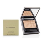 Burberry Eye Colour Wet & Dry Glow Shadow - # No. 003 Shell
