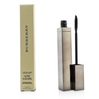 Burberry Curve Lash Smudge Proof Mascara - # No. 01 Ebony