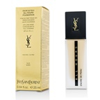 Yves Saint Laurent All Hours Foundation SPF 20 - # B20 Ivory