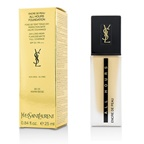 Yves Saint Laurent All Hours Foundation SPF 20 - # BD25 Warm Beige