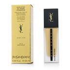Yves Saint Laurent All Hours Foundation SPF 20 - # BD45 Warm Bisque