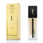 Yves Saint Laurent All Hours Foundation SPF 20 - # BR30 Cool Almond