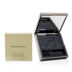 Burberry Eye Colour Wet & Dry Silk Shadow - # No. 305 Antique Blue