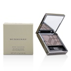 Burberry Eye Colour Wet & Dry Silk Shadow - # No. 203 Dusky Mauve