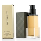 Burberry Burberry Cashmere Flawless Soft Matte Foundation SPF 20 - # No. 26 Beige