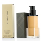 Burberry Burberry Cashmere Flawless Soft Matte Foundation SPF 20 - # No. 34 Warm Nude