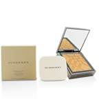 Burberry Fresh Glow Compact Luminous Foundation SPF 10 - # No. 32 Honey