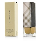 Burberry Fresh Glow Luminous Fluid Foundation SPF15 - # No. 26 Beige