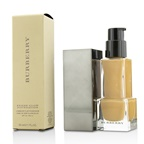 Burberry Fresh Glow Luminous Fluid Foundation SPF15 - # No. 36 Dark Sable