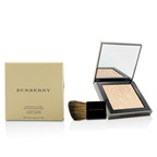 Burberry Fresh Glow Highlighter - # No. 04 Rose Gold