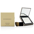 Burberry Fresh Glow Highlighter - # No. 01 White