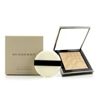 Burberry Nude Sheer Luminous Pressed Powder - # No. 12 Ochre Nude