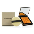 Burberry Nude Sheer Luminous Pressed Powder - # No. 32 Honey