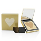 Burberry London With Love Illuminating Bronzer