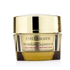 Estee Lauder Revitalizing Supreme + Global Anti-Aging Cell Power Creme (Unboxed)