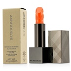 Burberry Burberry Kisses Hydrating Lip Colour - # No. 65 Coral Pink