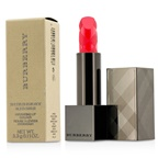 Burberry Burberry Kisses Hydrating Lip Colour - # No. 53 Crimson Pink