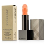 Burberry Burberry Kisses Hydrating Lip Colour - # No. 61 Devon Sunset