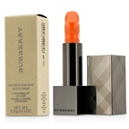 Burberry Burberry Kisses Hydrating Lip Colour - # No. 69 Golden Peach