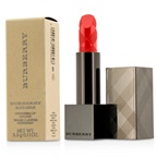 Burberry Burberry Kisses Hydrating Lip Colour - # No. 109 Military Red