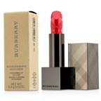 Burberry Burberry Kisses Hydrating Lip Colour - # No. 105 Poppy Red