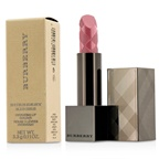 Burberry Burberry Kisses Hydrating Lip Colour - # No. 89 Rose Blush