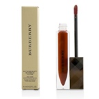 Burberry Burberry Kisses Wet Shine Moisturising Gloss - # No. 105 Redwood