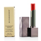 Burberry Burberry Kisses Sheer Moisturising Shine Lip Colour - # No. 305 Military Red