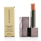 Burberry Burberry Kisses Sheer Moisturising Shine Lip Colour - # No. 221 Nude