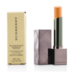 Burberry Burberry Kisses Sheer Moisturising Shine Lip Colour - # No. 201 Nude Beige