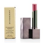 Burberry Burberry Kisses Sheer Moisturising Shine Lip Colour - # No. 285 Rose Blush