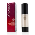 Shiseido Radiant Lifting Foundation SPF 17 - # WB60 Natural Deep Warm Beige