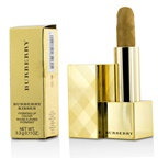 Burberry Burberry Kisses Hydrating Lip Colour - # No. 224 Gold Shimmer (Limited Edition)