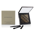 Burberry Complete Eye Palette (4 Enhancing Colours) - # No. 25 Gold