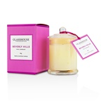 Glasshouse Triple Scented Candle - Beverly Hills (Pink Lemonade)