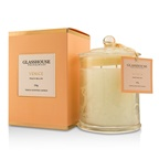 Glasshouse Triple Scented Candle - Venice (Peach Bellini)