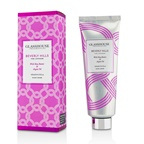 Glasshouse Hand Cream - Beverly Hills (Pink Lemonade)