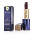 Estee Lauder Pure Color Envy Metallic Matte Sculpting Lipstick - # 430 Passion Patina